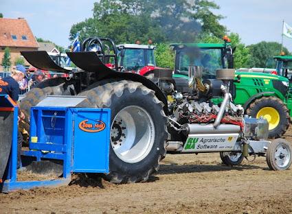 Zondag 22-07-2012 (Tractorpulling) (71).JPG