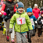 2014.04.12 Tartu Parkmetsa jooks 3 - AS20140412TPM3_064S.JPG
