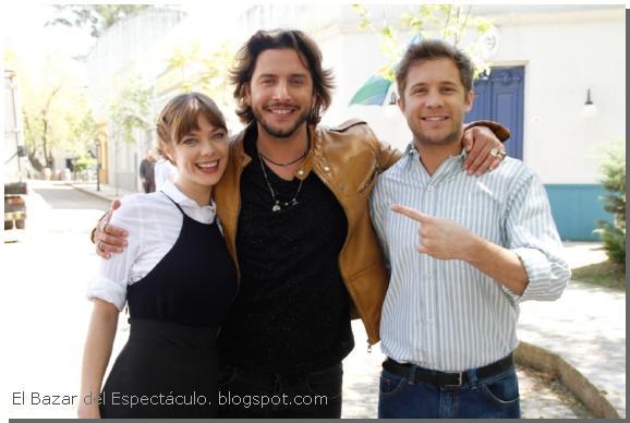 Carrasco Laprida y Tacho 3.jpg