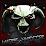 jojo macca's profile photo