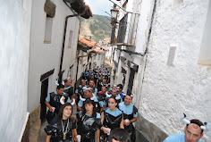 vaquillas santa ana 2011 052.JPG