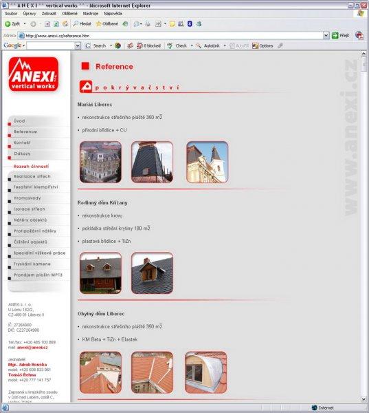 petr_bima_web_webdesign_00149