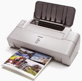 Canon PIXMA iP1600 lazer printer driver | Free down load & install