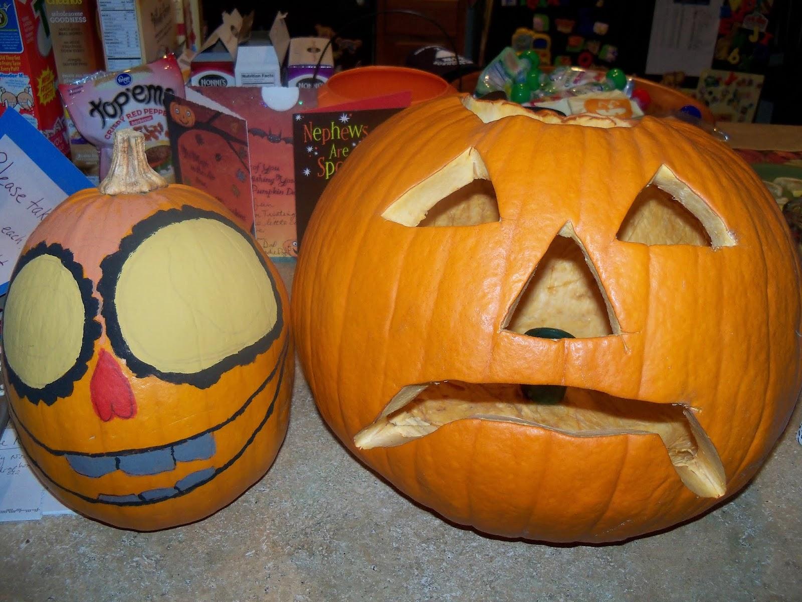 Halloween 2015 - 100_0879.JPG