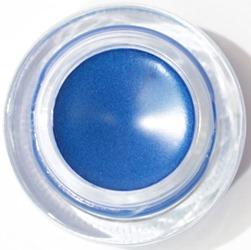 AerosBlueProLongwearFluidlineMAC4
