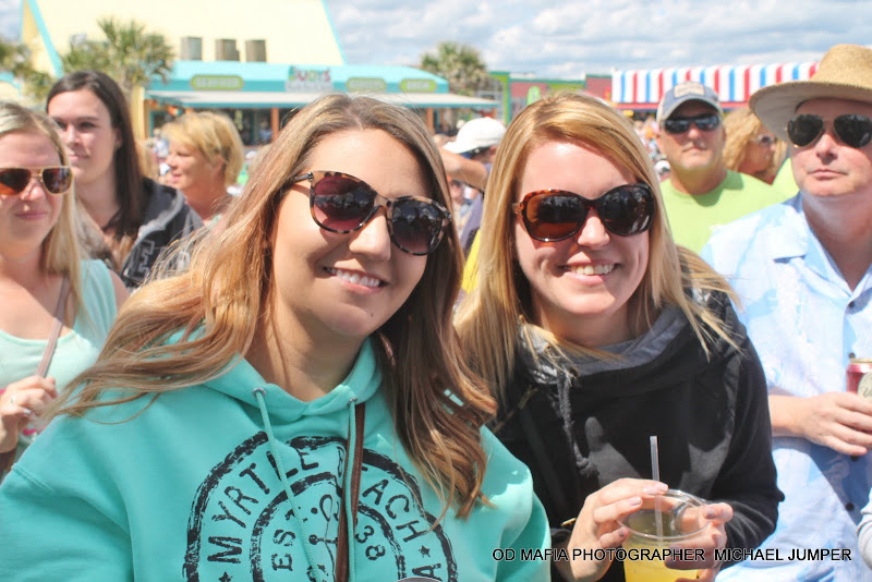 2017-05-06 Ocean Drive Beach Music Festival - MJ - IMG_7462.JPG