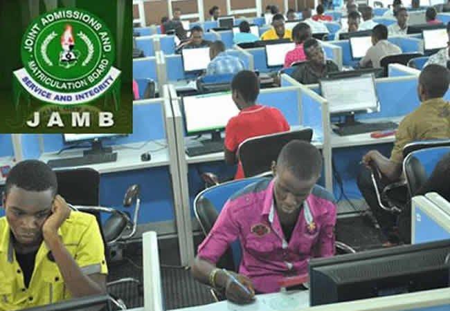 JAMB: How to register for 2021 UTME