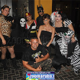 HalloweenSouthBeach27Oct2012