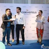 accor-southern-hotels 036.JPG