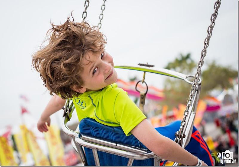 The Fair Dade County Youth Fair-2728