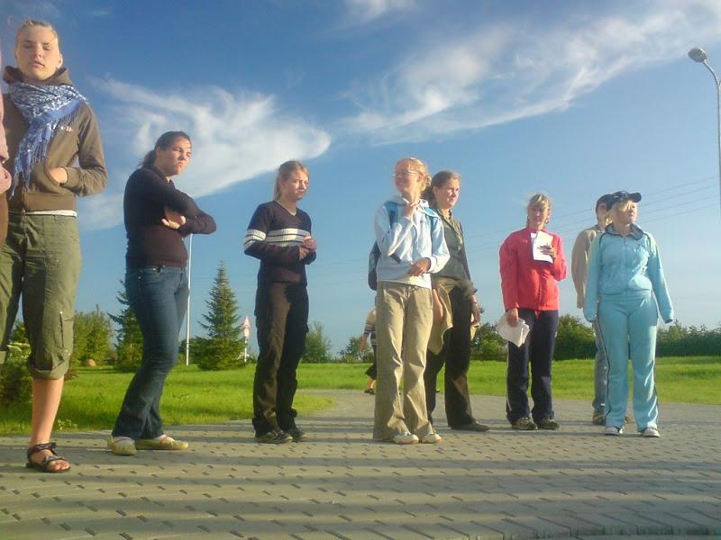 Vasaras komandas nometne 2008 (1) - DSC00062.JPG