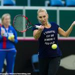 Elena Vesnina - 2015 Fed Cup Final -DSC_5727-2.jpg