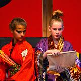 2014 Mikado Performances - Photos%2B-%2B00062.jpg