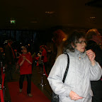 Concert 29 maart 2008 099.jpg