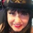 Gypsy GirlForever avatar image
