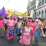 gay_pride_roma_2005_varie_05.JPG
