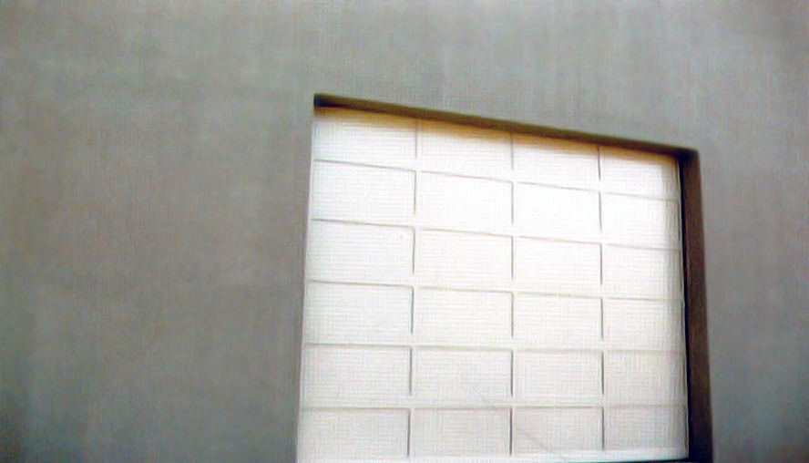 commercial-door-1