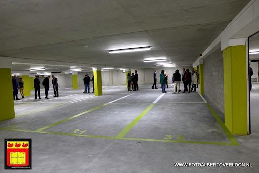 oplevering 18 appartementen De Linde overloon 25-10-2013 (20).JPG