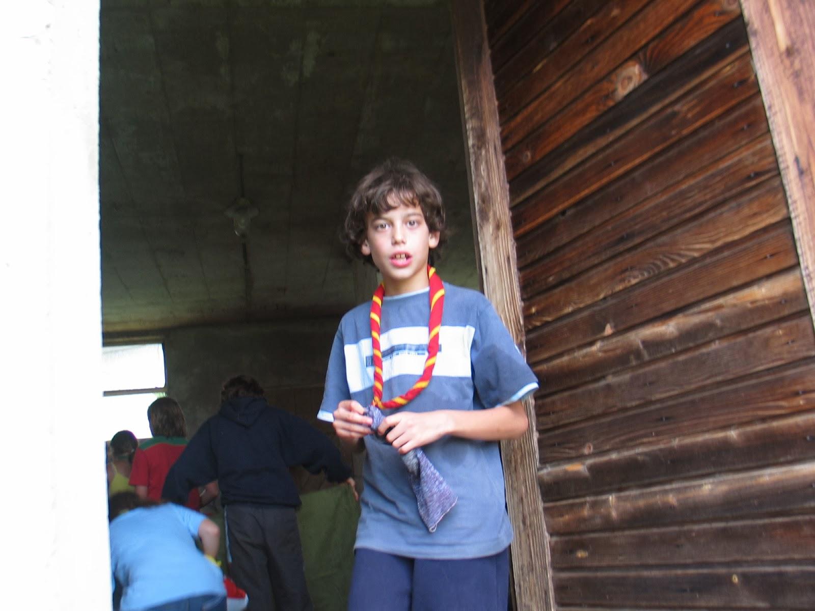 Taborjenje, Lahinja 2005 1. del - img_0730.jpg