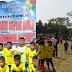 Mandala Cup U-11 Sukabumi, Ajang Seleksi Danone Cup Indonesia