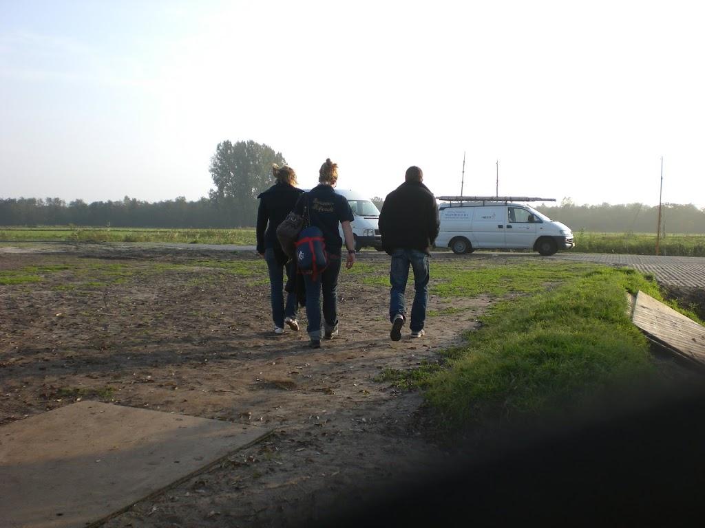 Overgangslooptocht Wilde Vaart 2008 - CIMG1236.JPG