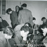 Crescent College Chess Club play Limerick Chess Club in 1957 .jpg