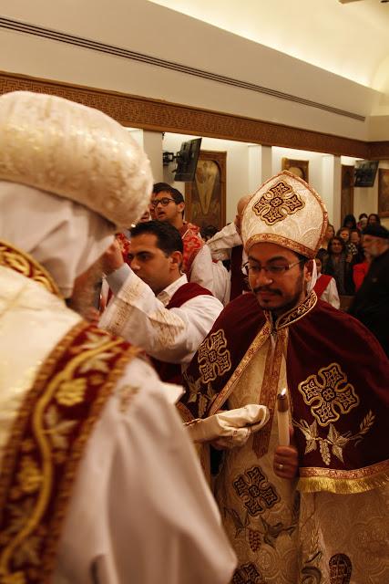Ordination of Fr. Reweis Antoun - _MG_0981.JPG