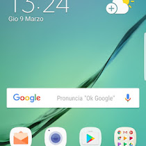 Android 7 Galaxy S6 (1).jpg