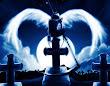 Anime Dark Angel Of Death