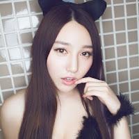 [XiuRen] 2014.05.26 No.138 刘奕宁Lynn [54P] 0048.jpg