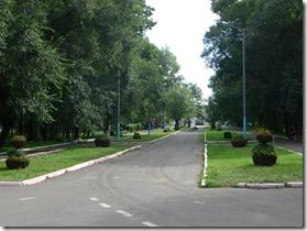 komsomolsk 6 les parcs