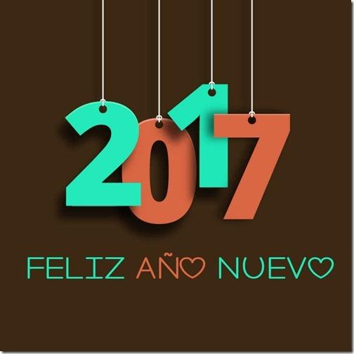 feliz año nuevo 2017 (13)