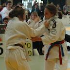 06-04-30 open Wilrijk 18.JPG