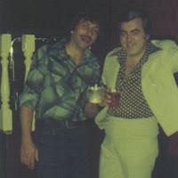 1976-Philadelphia-7