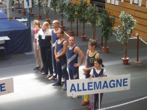 Hochschulweltmeisterschaft in Lille 2005 - CIMG0998.JPG