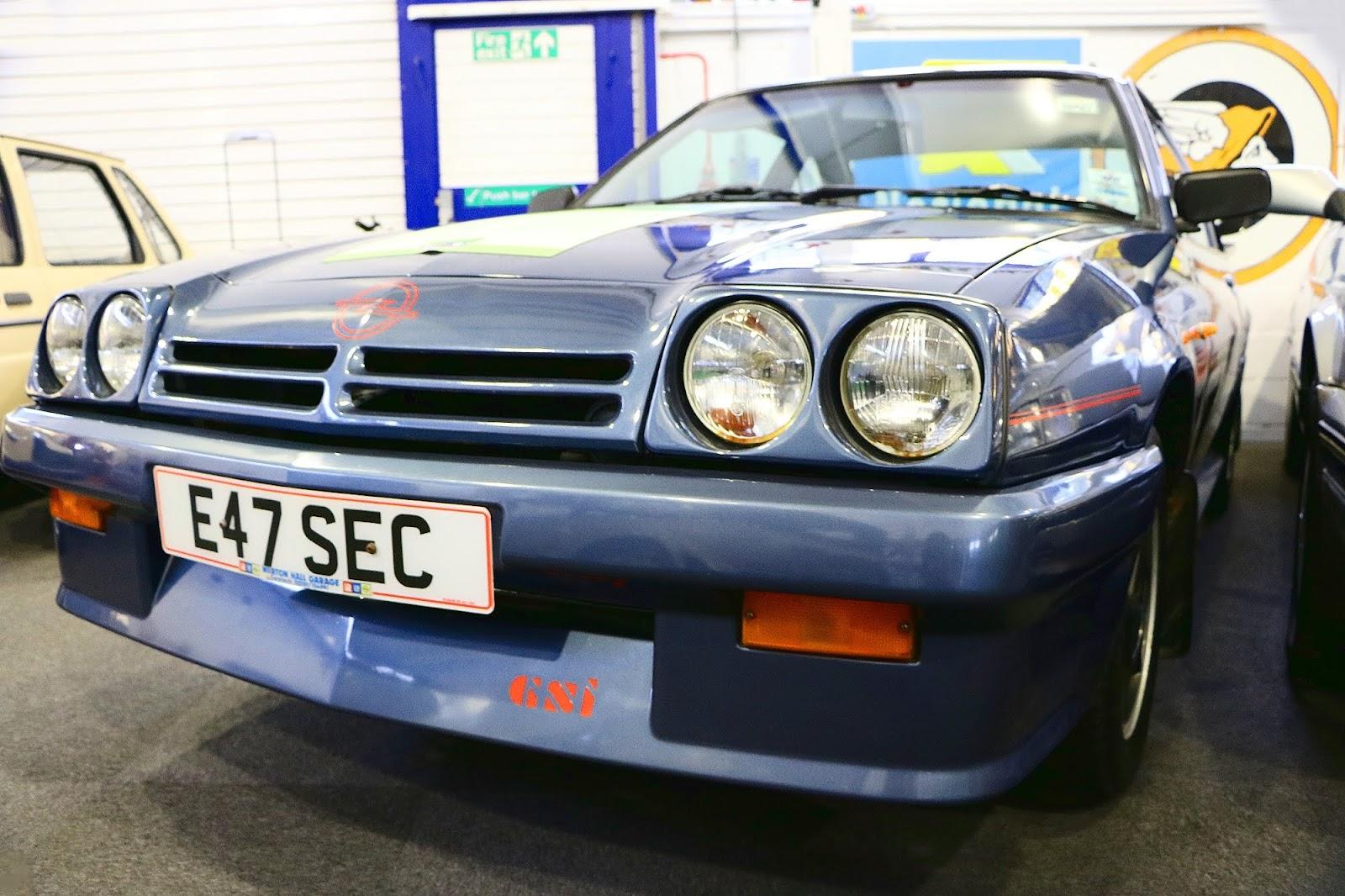 1987 Opel Manta.jpg