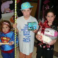 Purim 2008  - 2008-03-20 20.33.09.jpg