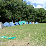 Campaments dEstiu 2010 a la Mola dAmunt - campamentsestiu056.jpg