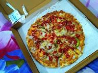 Bon Pizza photo 4