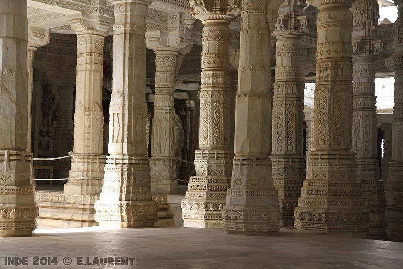 Ranakpur-Jain-Temple-2