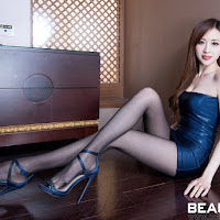 [Beautyleg]2015-05-25 No.1138 Lucy 0028.jpg