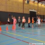 Koningsspelen Feiko Clockschool 2016 - Foto's Jeannet Stötefalk