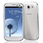 Post image for Samsung Galaxy S3: Built for Human