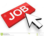 Earn 400-500 by doing simple typing Job