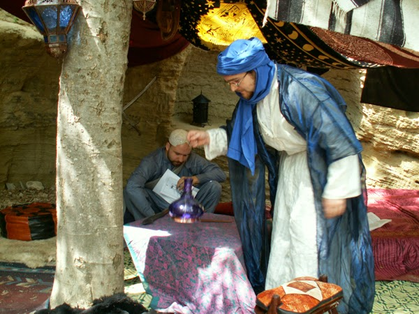 2006 - GN Kadaar - 058_Caliphat_de_Kadaar.jpg