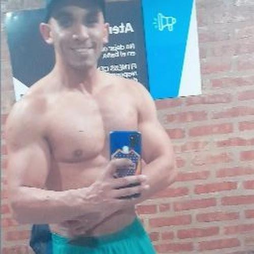 Carlos Arias_1