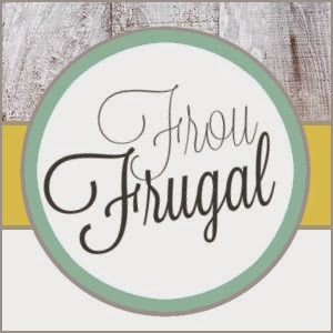 Who is frou fruGal?