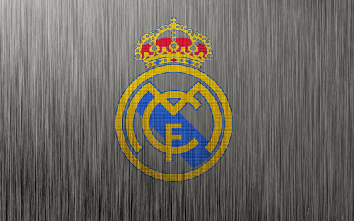 real madrid wallpapers 2012 hd