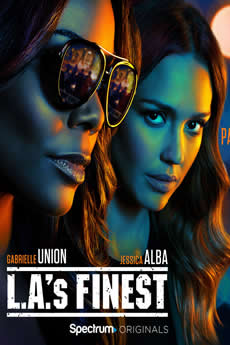 Capa https://seriedownload.com/l-a-s-finest-1a-temporada-torrent/