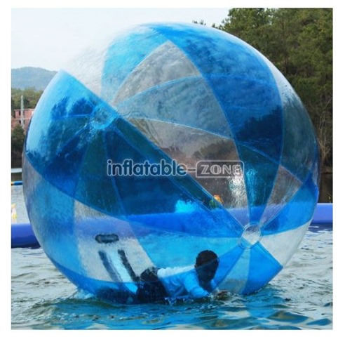 BE IN TREND & FUN MADNESS WITH INFLATABLE-ZONE 4